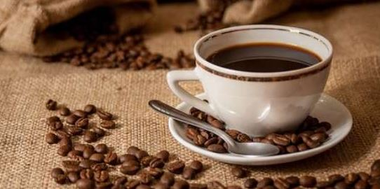 Urine smells like Coffee- What does it mean?